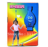 height measurement ruler - new arrival ET smiling height measurement height measuring children or adult height ruler dropshipping