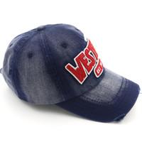 Wholesale Shandong manufacturers supply a variety of adult baseball cap baseball cap hat cap baseball cap hat Shandong