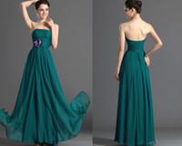 Cheap purple bridesmaid dresses Best bridesmaids dress