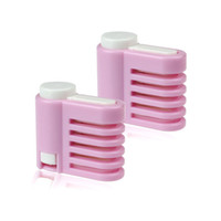Wholesale Moodeosa New Arrival DIY Kitchen Tool Cake Bread Leveler Layer Slicer Cutting Fixator