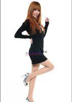 Cheap 2013 fashion high quality 280D thin leg varicose veins pantyhose thin leg socks SW-038