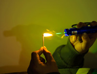 Cheap Green laser pointers Best No No burn cigarettes