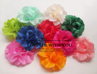 Cheap Free shipping rose wedding car decorationfor bridal bouquet flower crowns rose d:10cm 20PCS lot