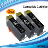 Cheap HP670XL INK CARTRIDGE Best Deskjet 3525 4615 4625