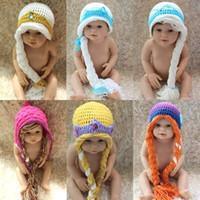Cheap Frozen hat Best children hat