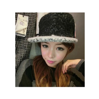 Cheap wholesale Casual baseball caps Fashion sun snapback caps warm wool hats outdoors ladies in autumn,winter free shipping