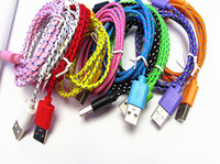 Cheap Cell Phones Best Cell Phone Cables