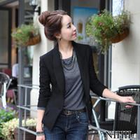 Myntra gudi padwa Sale offer : Flat 70% Off on Womens Clothing