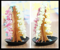 Wholesale XL Creating Novelty DIY Magic Lovers Christmas Wishing Tree Xmas Creative Gifts Festival Items