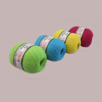 Cheap luxurious cashmere yarn for hand knitting , very good quality, free shipping