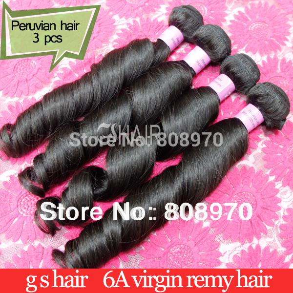 Wigs Hair Weave Products Afro Hair 29
