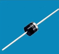 Wholesale VOLT AMP SCHOTTKY DIODES SOLAR PANEL WIND SQ050 A05