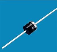 Wholesale VOLT AMP SCHOTTKY DIODES SOLAR PANEL WIND SQ050 A05