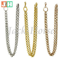 Wholesale newest fashion design silver gold rose gold stainless steel mm rolo chain colorful necklace