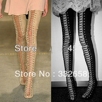 Thigh High Heel Boots Cheap - Boot Hto
