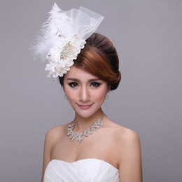 Wholesale 2014 hair accessory