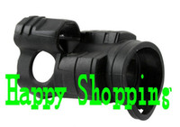 aimpoint cover - Rubber cover for Aimpoint M2 sight Black