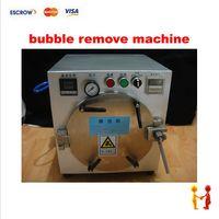 Cheap Autoclave OCA Best Bubble Remove Machine