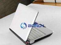 Cheap 14-14.9'' laptop Computer PC Best Windows 7 Webcams Dual Quad core laptop