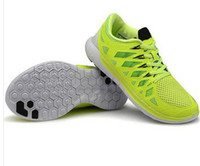 Cheap running shoes Best Sneaker shoes