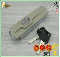 Wholesale WT9700 shift lock file cabinet lock cabinet lock locker metal file cabinet door sliding door hook lock