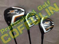 Cheap Golf Clubs Best Cheap Golf Clubs