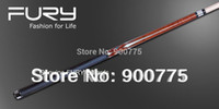 Wholesale EXII Technology Billiard Grade A Maple Pool Cue mm mm Shaft Hot selling AG106