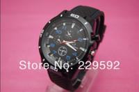 Cheap 2014 F1 Grand Touring GT Men Sport Quartz Watch Military Watches Army Japan PC Movement Wristwatch Fashion Men's Watches