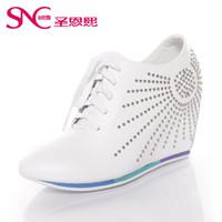 Women Elevator Shoes - Tallmenshoes.com Elevator