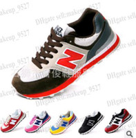 sneakers - Women s Fashion Sneakers sports Casual shoes N sneakers B men and women shoes size