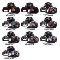 Cheap wholesale Sports snapbacks hats 2014 latest adjustable cap leopard StrapBack football bull basketball snapback caps Free shipping