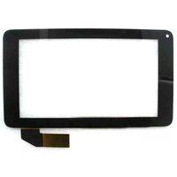 "Original Nuevo 7"" coby kyros mid7048 Tablet Capacitiva de la pantalla táctil panel Táctil Digitalizador Cristal de Reemplazo del Sensor de FreeShipping"