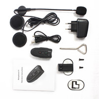 Cheap For Apple iPhone Bluetooth Adapter Best Bluetooth Headset  Bluetooth Headset