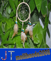 native american - FACTORY DIRECTLY SALE PROMOTION PRICE native american indian dream catcher DIA inch MYY656A