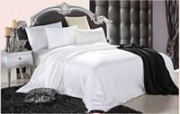 Wholesale 100 Handmade top grade Mulberry silk comforter silk duvet