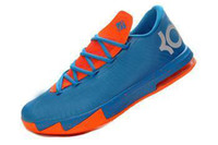 Cheap basketball shoes Best athletic basketball