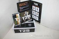 Cheap t25 14dvd Best tutorial t25