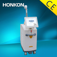 diode laser - HONKON AL Professional and factory directly sale nm diode laser hair removal machine