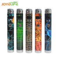 joyelife VamoV5 900mah/1800mah/ 2200mah Free shipping!!2014 Vamo V5 mod Top selling electronic cigarette with high Quality nautilus assy with hollowed-outcloutank m3 atomizer