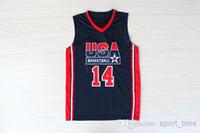 Cheap basketball jersey Best 039 jersey