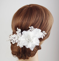 crystal hair accessories - 2015 New Arrival Shining Wedding Bridal Accessories Crystal Veil Tiara Crown Jewelry Crystal Hair Accessories