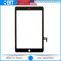 Cheap For iPad LCD Display Best Original LCD for iPad