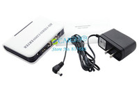 Wholesale New Digital P PC VGA To High Definition Multimedia Interface mm Audio HD Video Converter Adapter HDTV DVD