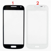 Cheap LCD Front Screen Glass Best For Samsung Galaxy