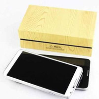 Wholesale Note N9000 inch G Unlocked Phone Android MTK6572 Dual Core GHz MB RAM GB ROM WVGA Screen Bluetooth GPS WiFi