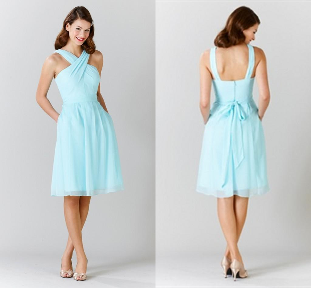 Bridesmaid Dress Shops In San Diego - Wedding Dresses Asian