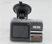 car camera vehicle dvr - CAR DVR HD P Dual Lens Dashboard Car vehicle Camera Video Recorder DVR CAM Camcorder