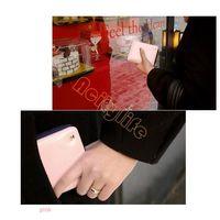 Wholesale Hot Sale Fashion lady wallet PU Leather Clutch cute girl wallets Handbag credit card holder Purse Z