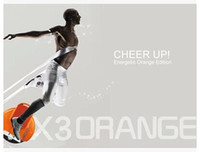 Wholesale Airwheel X3Limited Electric Unicycle free duty shipping electric stand up scooter shipping from london warehouse days in hand one falsity