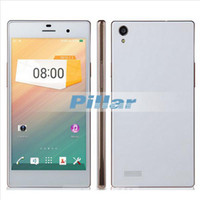 """Cheap Wholesale - Star Z2 MTK6592 Octa Core Android 4.2 1.7Ghz 3G mobile phone 5.0"""" 1280*720 IPS 1G RAM 8G ROM OTG cheap 8 core"""